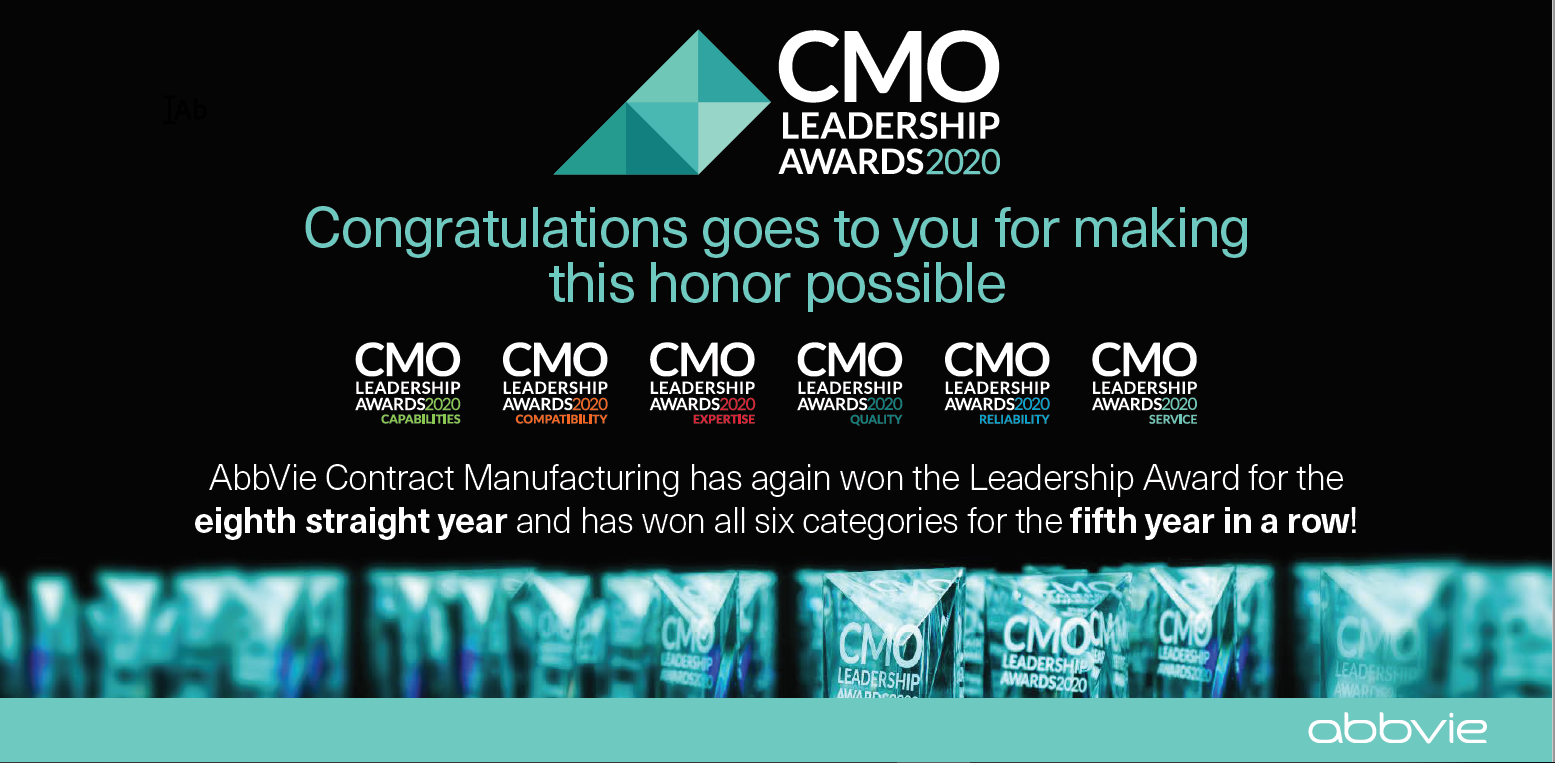 CMO_2020_Leadership_Award.png